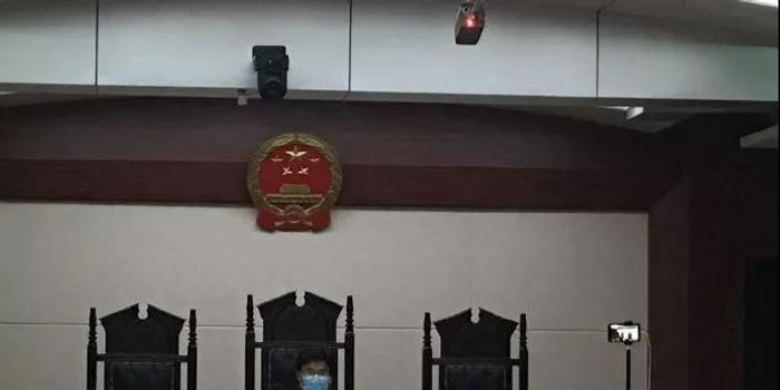 山东首例疫情妨害公务案一审宣判:男子被判10个月