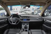 5月比价 吉利汽车吉利帝豪最高直降1.40万