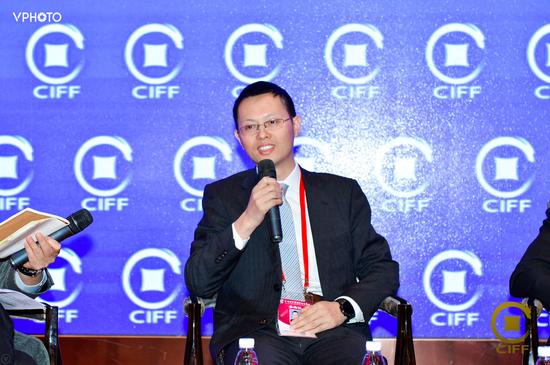 劉亦千:未來的資本市場一定是最好的市場