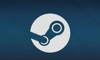 11月Steam報告:《星戰》破百萬套,國產《妄想破綻》口碑佳