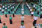 北京中小学8月29日起分批开学 高校8月15日起分批返校