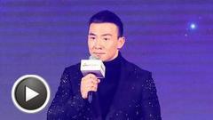 """刘畊宏:不做""""隐形""""爸爸"""
