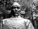 """方孝孺被""""诛十族""""的历史真相"""