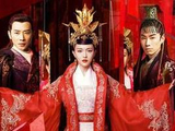 痴情的极致:老婆出轨都能忍的皇帝