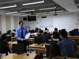 國際高中班常見的辦班模式有哪幾種