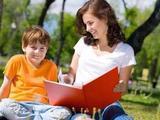 兩點內容不再讓家長糾結是否選擇國際學校