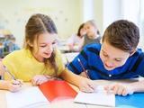 公立轉國際學校 孩子選擇走讀還是寄宿好