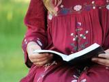 選擇國際學校時家長需要注意的五點標準