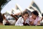 """8名在澳中國留學生遭""""虛擬綁架詐騙"""" 警方吁警惕"""