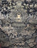 娘本-仁青多杰-阿彌陀佛(極樂世界)