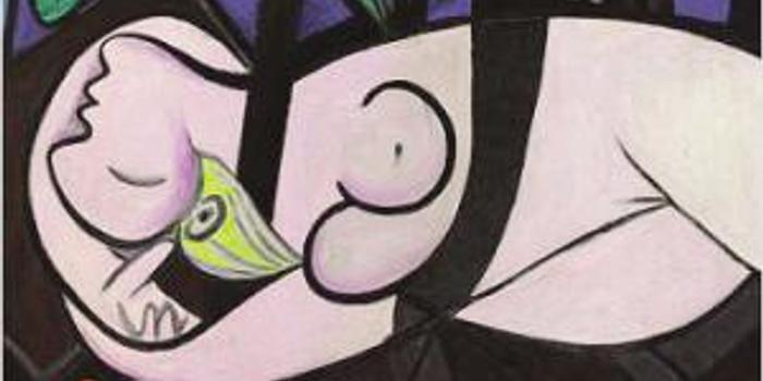 毕加索作品价格_毕加索作品的价格是怎么做到世界第一的?_手机新浪网