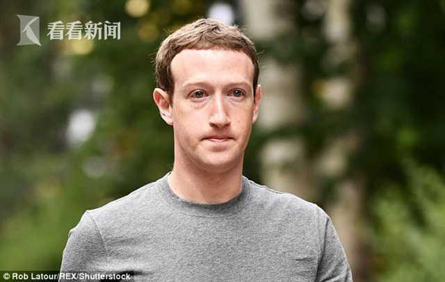 近来,著名社交网站脸书泄露用户信息的丑闻持续发酵。据英国《每日邮报》4号报道,脸书公司承认,脸书会扫描人们通过该公司的即时通讯软件Messenger彼此发送的信息内容,以阻止任何违反其规定的内容出现。