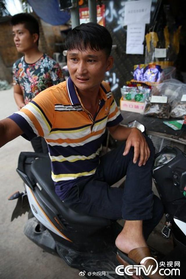 学校、医院、超市,电影院、健身房一应俱全,随意走走处处是惊喜,让人流连忘返!这里是三沙市,中国最年轻,也是领土最南端的城市。