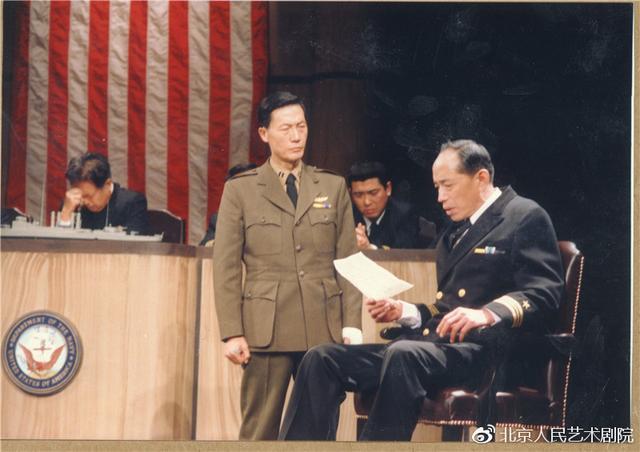 北京人民艺术剧院著名表演艺术家、北京人艺艺委会顾问、离休干部朱旭同志因病医治无效于2018年9月15日凌晨2时20分在北京逝世,享年88岁。