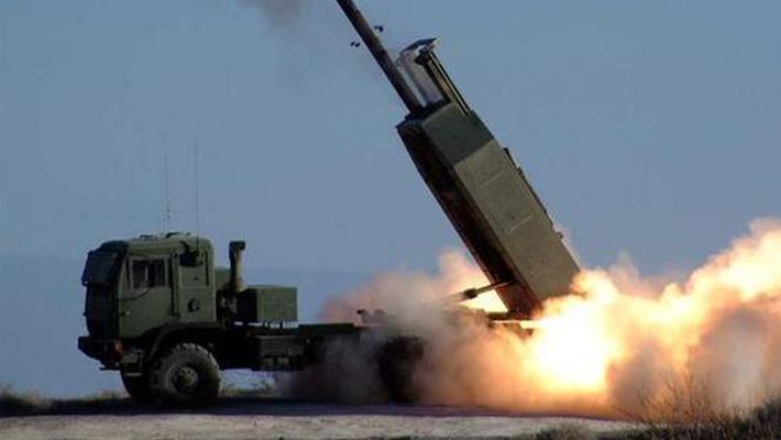 美国务院批准对台3项军售