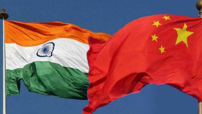 印度打台湾牌会走多远?
