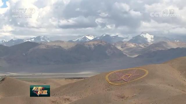 近日,西藏阿里军分区某部组织官兵在海拔5000多米的陌生地域展开多项体能、技能训练,全面锤炼官兵在高原复杂环境下的实战能力。