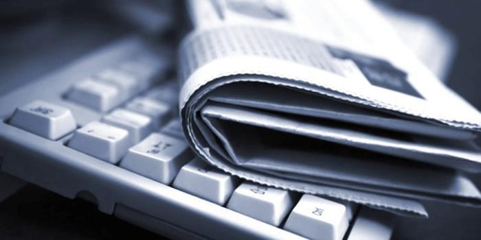 法媒刊登有关旅法疆籍人员的不实报道,中国使馆:谎言重复一千遍依然是谎言_手机新浪网