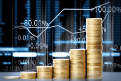 金融委对金融科技怎么看?既要鼓励创新也要加强监管