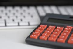 銀行理財凈值回穩 交易員緊盯MLF量價變化
