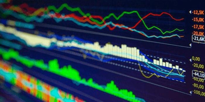 河南恒兴科技有限公司关于控股股东管理股份质押的通知