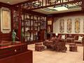 埃及查獲30余枚走私中國古錢幣大部分為清代錢幣