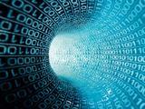 多地發力推動區塊鏈技術創新 產業布局各有側重