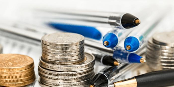 全國人大常委會法工委:建議延續現行稅收優惠政策