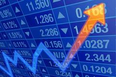 國資委強調央企金融衍生業務風險管控:嚴守套保原則
