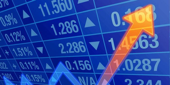 IMD報告:美國失去世界競爭力第一寶座