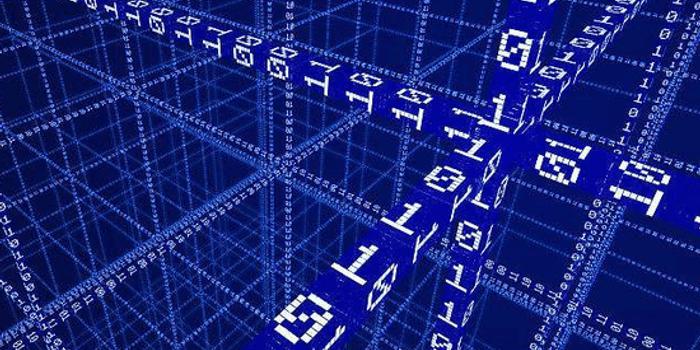 北京萬人發明專利擁有量112件 全國平均水平的近10倍