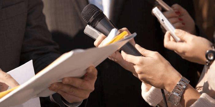 五份干部考察評價一字不差 一官員被嚴肅問責