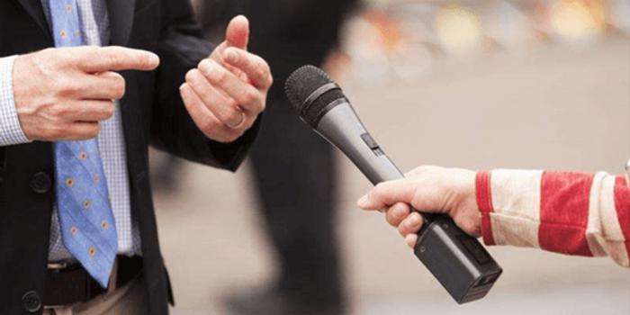媒體:孫小果為什么改判 減刑的依據又是什么?