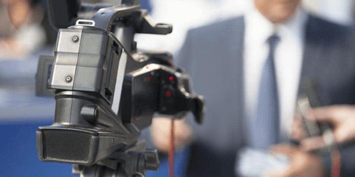 日媒:日產社長表達辭職意向 或因不當多領報酬