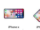囧哥:我秦始皇打钱!手机掉兵马俑坑 导游称成文物了