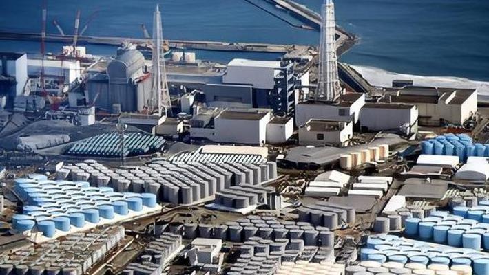 核污水入海对周边国家有害吗?