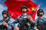 2019年軍隊院校在全國31省市區招生計劃