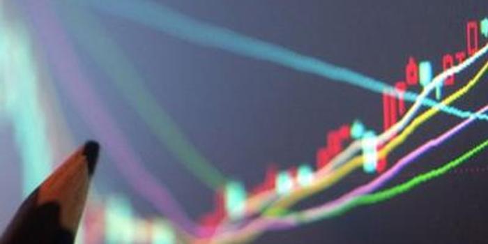 最被看好的十大港股:花旗予中國燃氣買入目標價36元