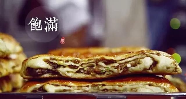 """中国传媒大学 :广院肉饼。人民网北京12月7日电  大学,有独特的气质。大学食堂,也有独特的美食。从海南鸡饭到新疆拉条子,每一道菜都勾动着人的味蕾。无论塞北,还是江南,食堂美食见证着每位学子的相遇。人民网教育频道今日推出""""舌尖上的大学""""话题,探秘高校食堂的招牌名菜。"""