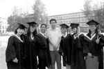 追憶優秀校友黃文秀:她身上體現了共產黨員的擔當精神