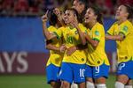 巴西正式對四國免簽 下一步或向中國游客發電子簽證