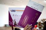 新疆高考成績及位次將于6月24日公布