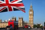 英國或推行兩年制本科以吸引國際學生