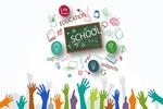 家长须知:民办学校教学管理的特点