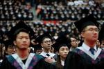 复旦大学12名研究生因未达到要求被予以退学处理