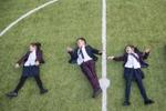 中考后如何准备国际学校国际高中的面试?