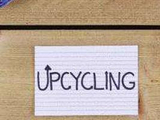 """2019年劍橋詞典年度詞匯出爐:""""升級回收""""當選"""