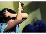 女孩眼內被塞紙片 河南禹州成立聯合調查組深入調查