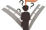 海归学子选择就业还是创业?殊途同归