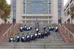 西安交通大學2020少年班招200名初中畢業生